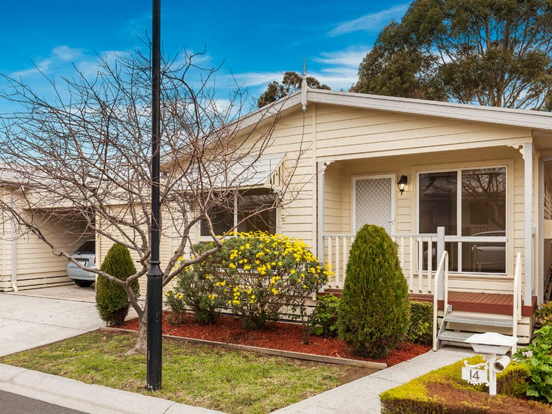 14/16-24  Box Forest Road, Glenroy, Vic 3046