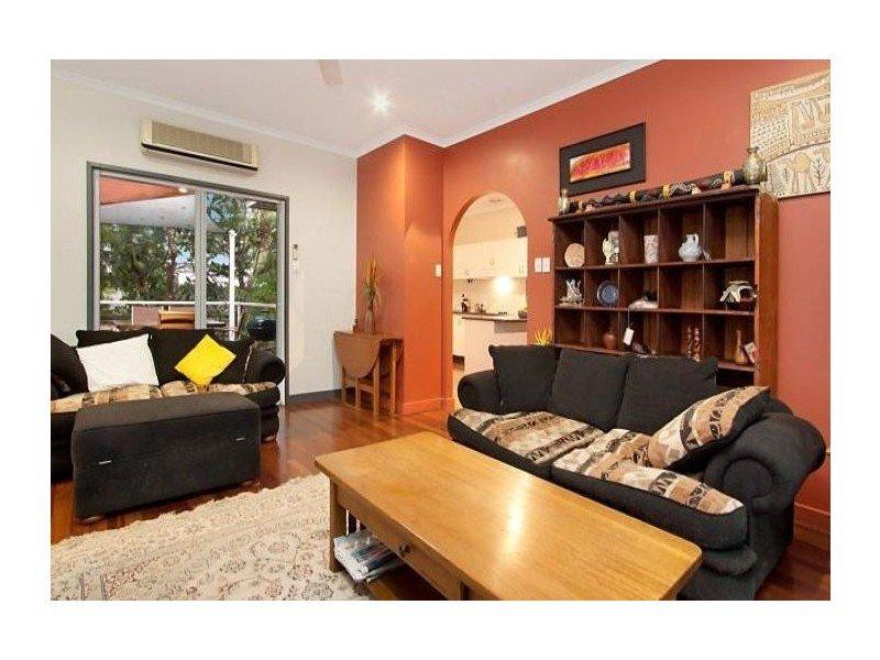30 Weedon Street, Wanguri, NT 0810