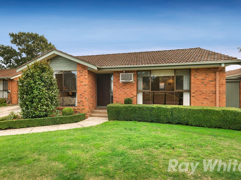 9/323 Jells Road, Wheelers Hill, Vic 3150