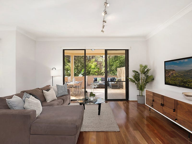 2/134 Old South Head Road, Bellevue Hill NSW 2023