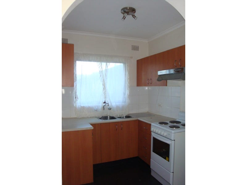 20/53-57 McBurney Road, Cabramatta, NSW 2166