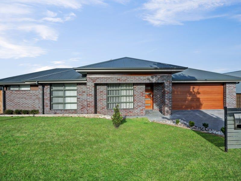 18 McKeachie Drive, Aberglasslyn, NSW 2320