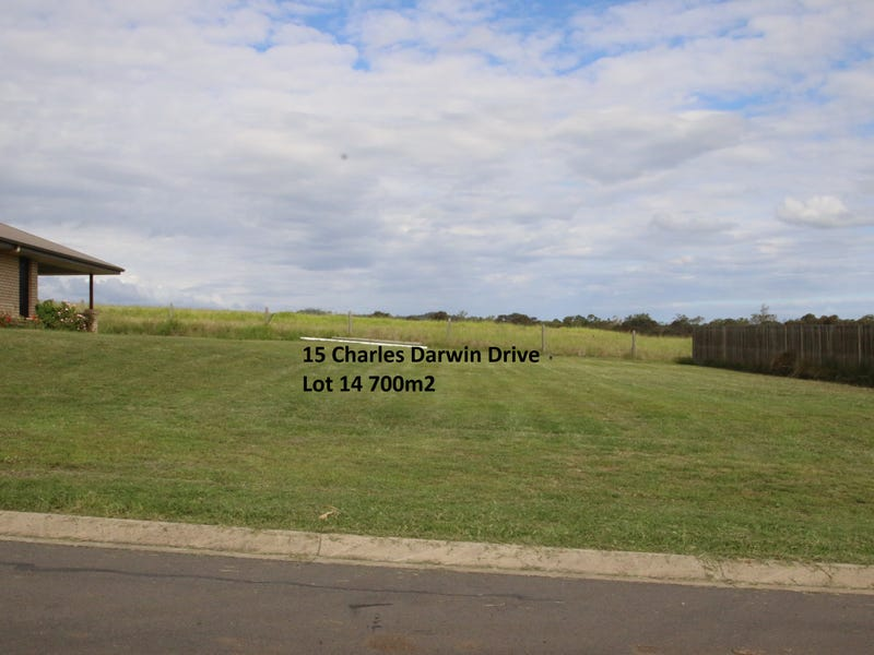 10 Lots In Montview Estate, Monto, Qld 4630