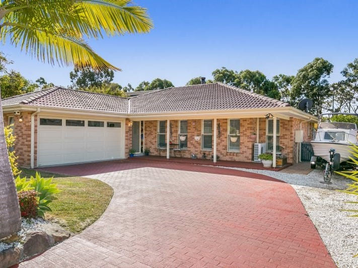 9 Lonsdale Close, Lake Haven, NSW 2263
