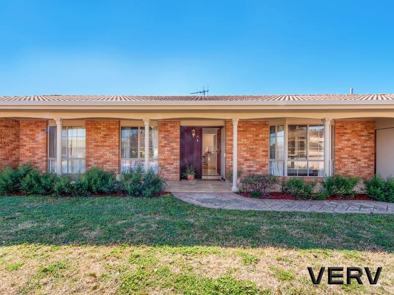 16 Parkview Crescent, Jerrabomberra, NSW 2619