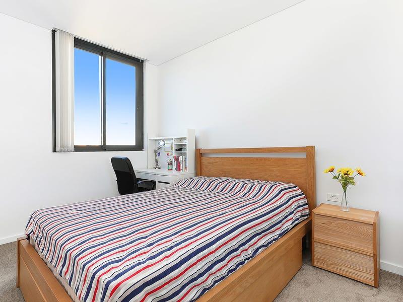 79/172-176 Parramatta Road, Homebush, NSW 2140