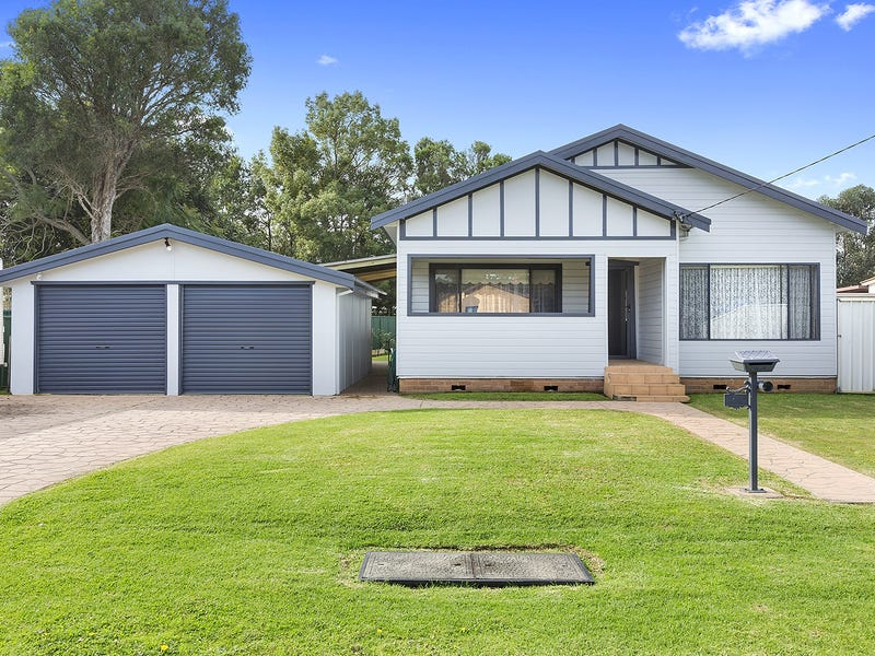 24 Boyce Ave, Wyong, NSW 2259