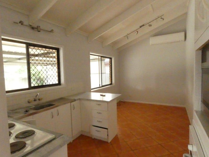 17 Coolong Street, Capalaba, Qld 4157