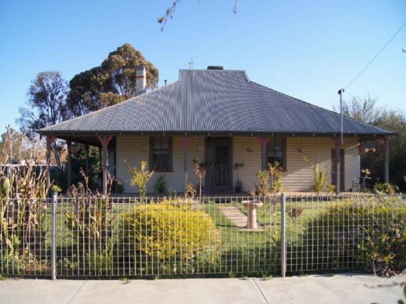 84 Jerilderie Street, Jerilderie, NSW 2716