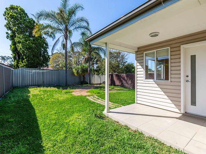 147A Acacia Road, Sutherland, NSW 2232