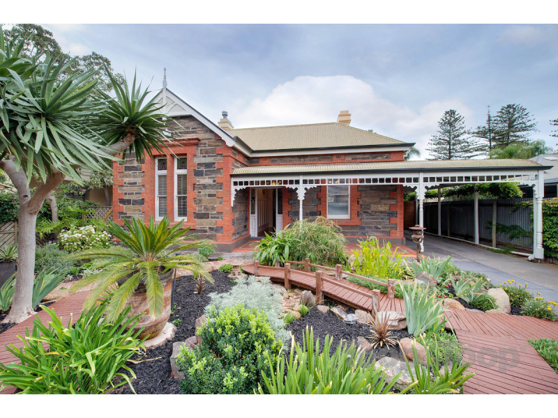 35 Penzance Street, Glenelg South, SA 5045