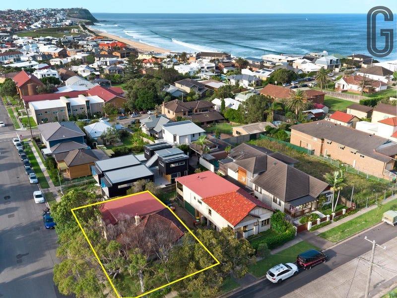 21 Curry Street, Merewether, NSW 2291