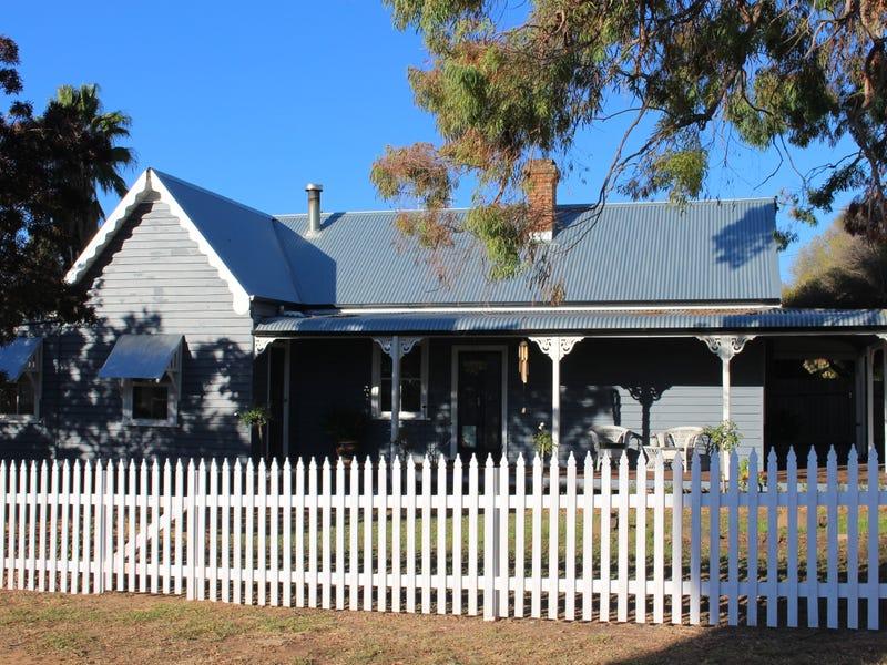 46 Mayne Street, Gulgong, NSW 2852