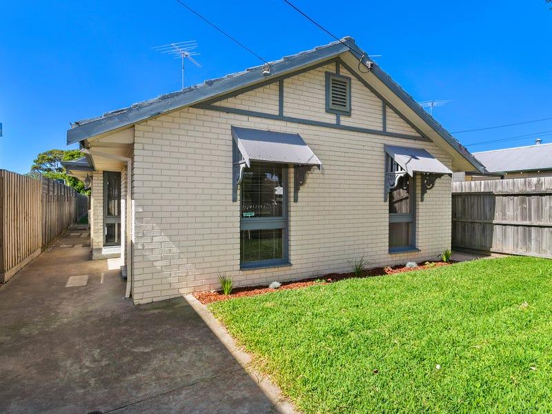 57 Balliang Street, South Geelong, Vic 3220