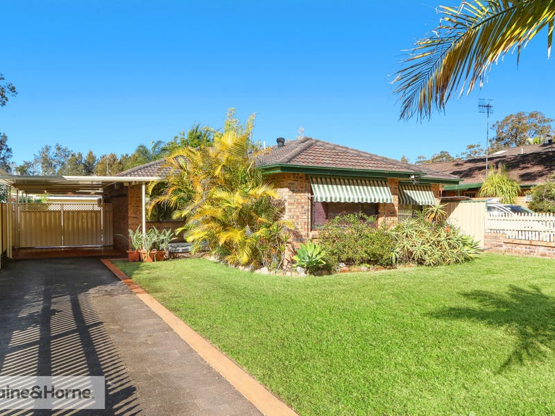 46 Greenfield Road, Empire Bay, NSW 2257