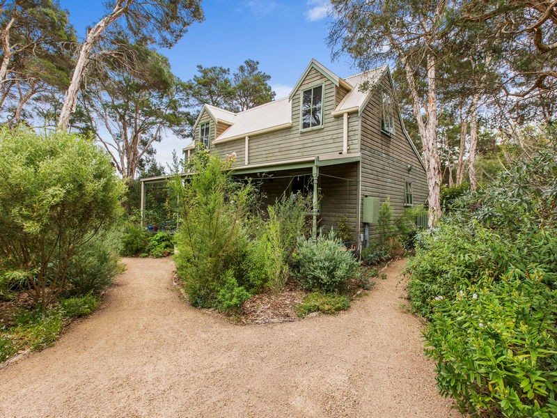66 Kennedy Road, Somers, Vic 3927