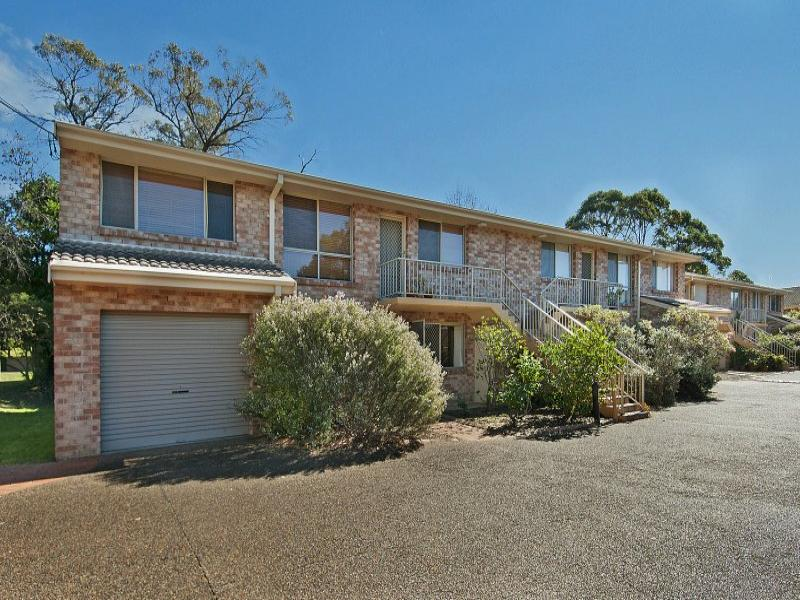 1/255 Henry Parry Drive, North Gosford, NSW 2250