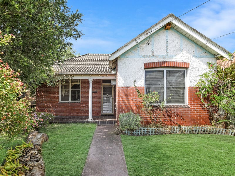 29 Clarkes Road, Ramsgate, NSW 2217