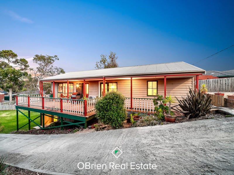 14 Sandpiper Close, Blind Bight, Vic 3980