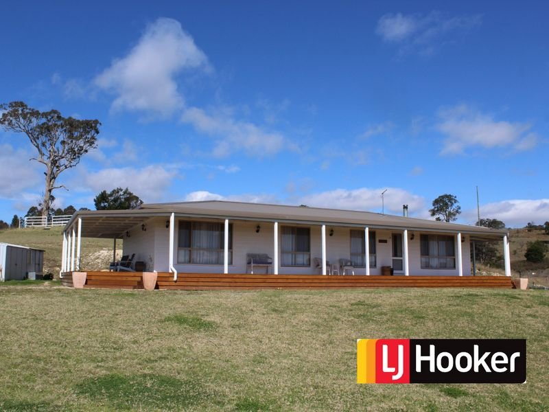 8 Box Close, Bega, NSW 2550