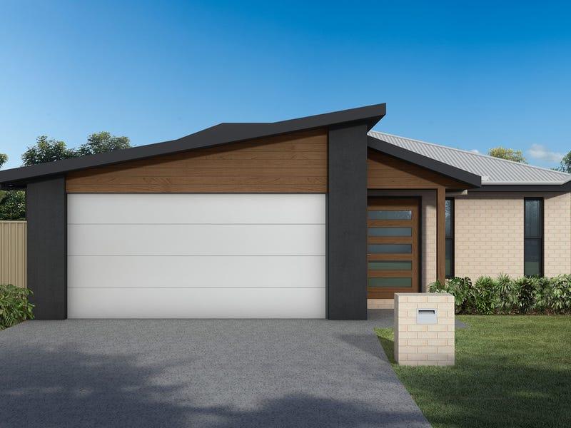 Garage sales redlands qld
