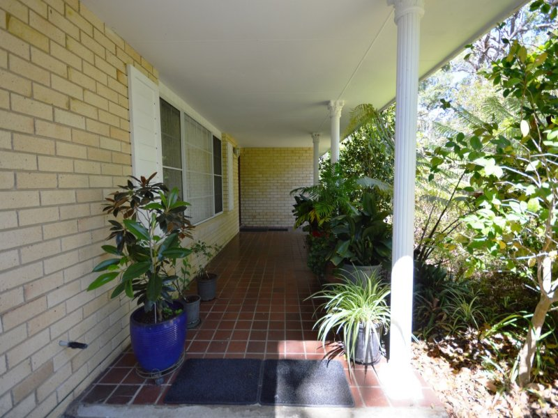 332 Hungry Head Road, Urunga, NSW 2455