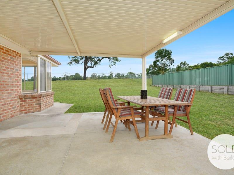 98B Gardner Circuit, Singleton, NSW 2330