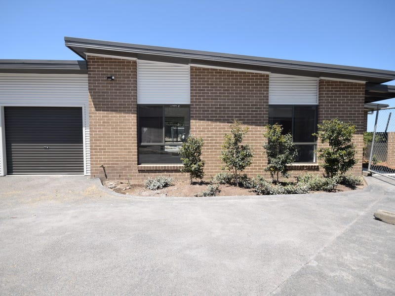 8/25 Royal Street, Worrigee, NSW 2540