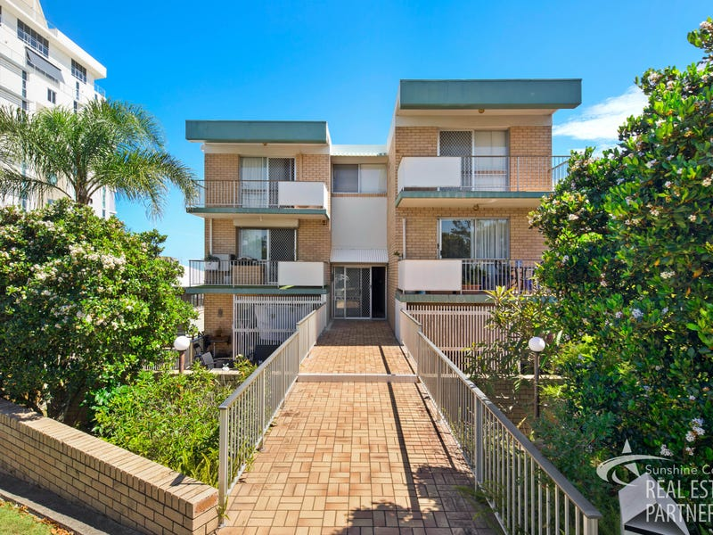 2 8 queen street kings beach qld 4551
