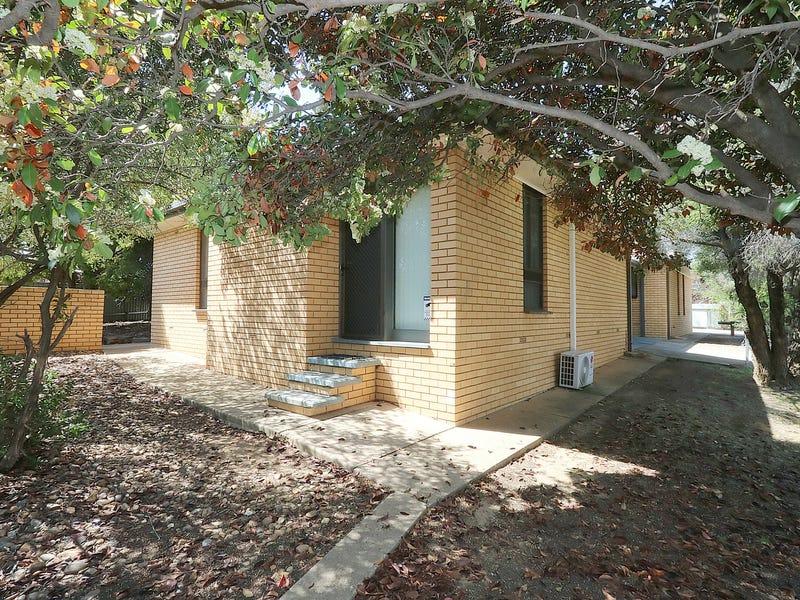 Unit 4/1 Nordlingen Drive, Tolland, NSW 2650