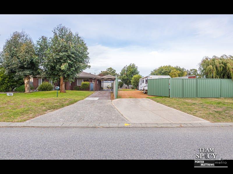 3 Oleander St, Maddington, WA 6109