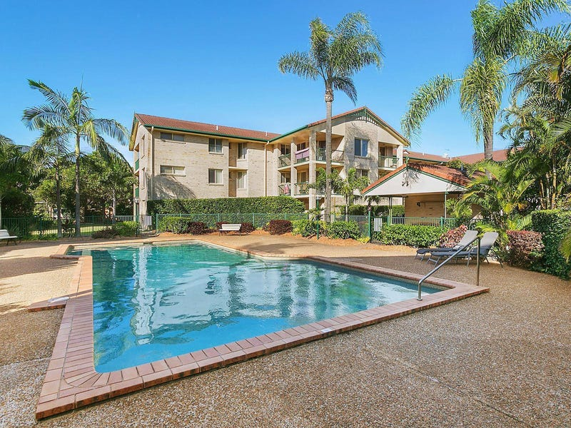 34/22 Binya Avenue, Tweed Heads, NSW 2485