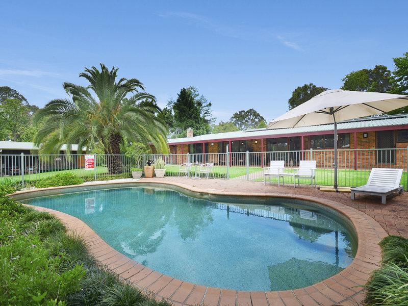 80 Bunderra Drive, Beechwood, NSW 2446