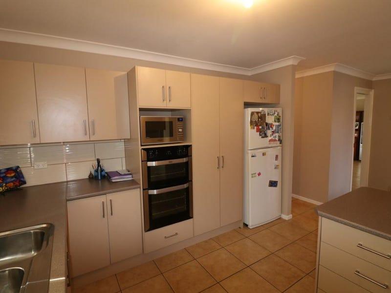 12 Beech Street, Muswellbrook, NSW 2333