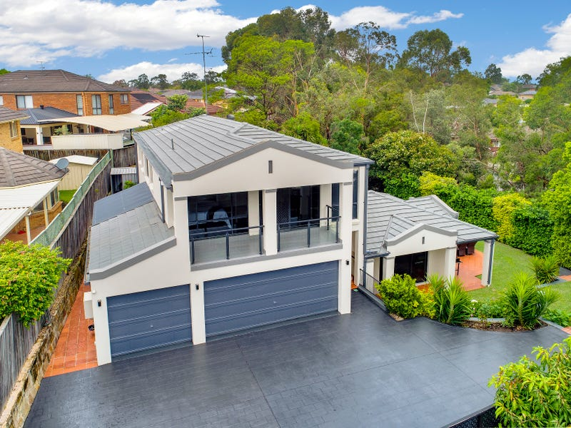 4 Ruby Court, North Kellyville, NSW 2155