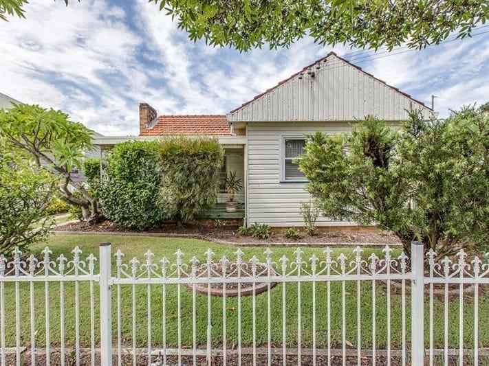 91 Wilkinson Ave, Birmingham Gardens, NSW 2287