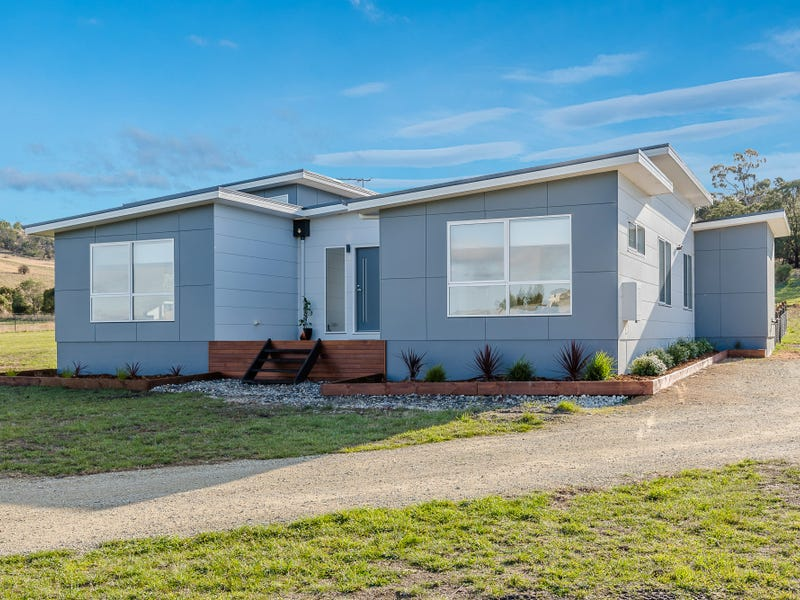 12 Valley View Close, Sorell, Tas 7172