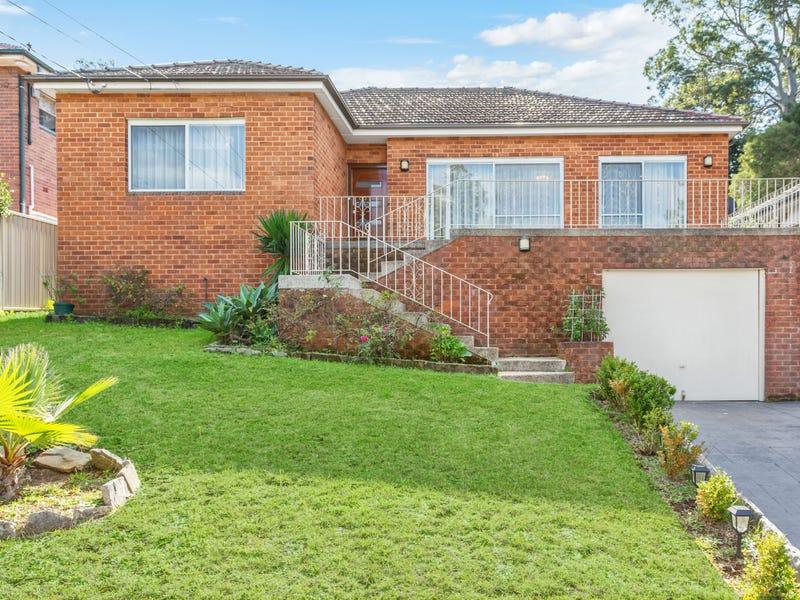 32 Sluman Street, Denistone West, NSW 2114