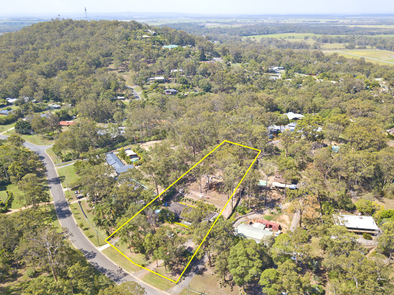46 Guara Grove, Pimpama, Qld 4209