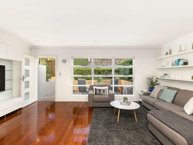 8/114 Ewart Street, Dulwich Hill, NSW 2203