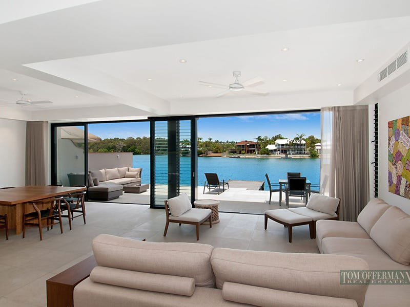 10/6 Peza Court, Noosa Heads