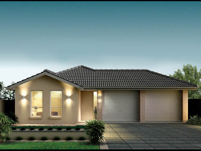 Lot 228  Perc Crook Court 'Barossa Estate', Nuriootpa