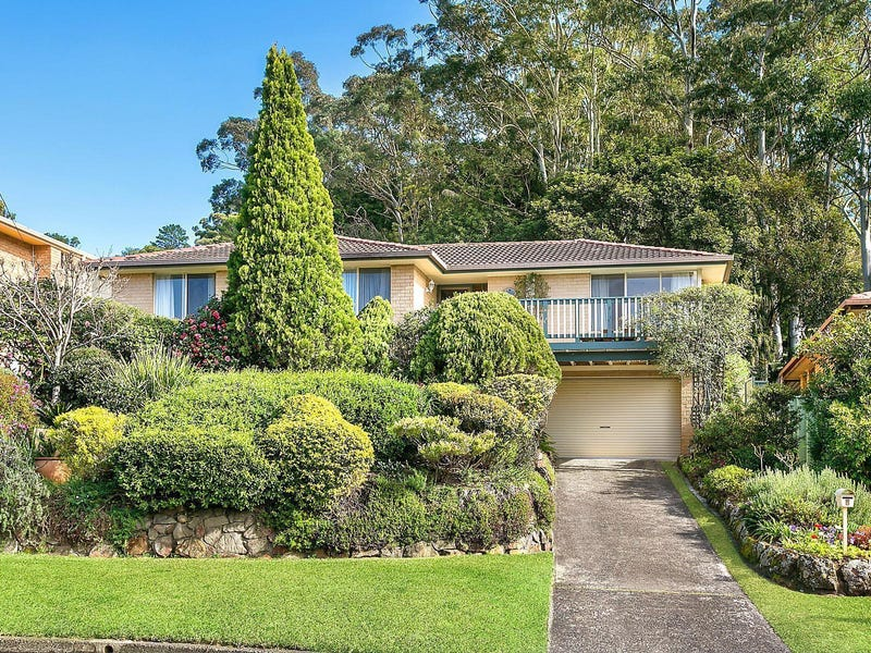 8 Finley Avenue, East Gosford, NSW 2250