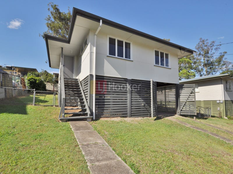 14 Henty Street, Woodridge, Qld 4114