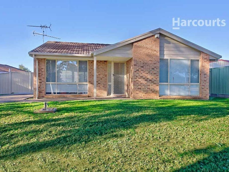 9 Manning Place, Currans Hill, NSW 2567