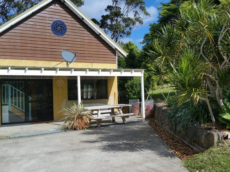 65A Murramarang Rd, Bawley Point, NSW 2539