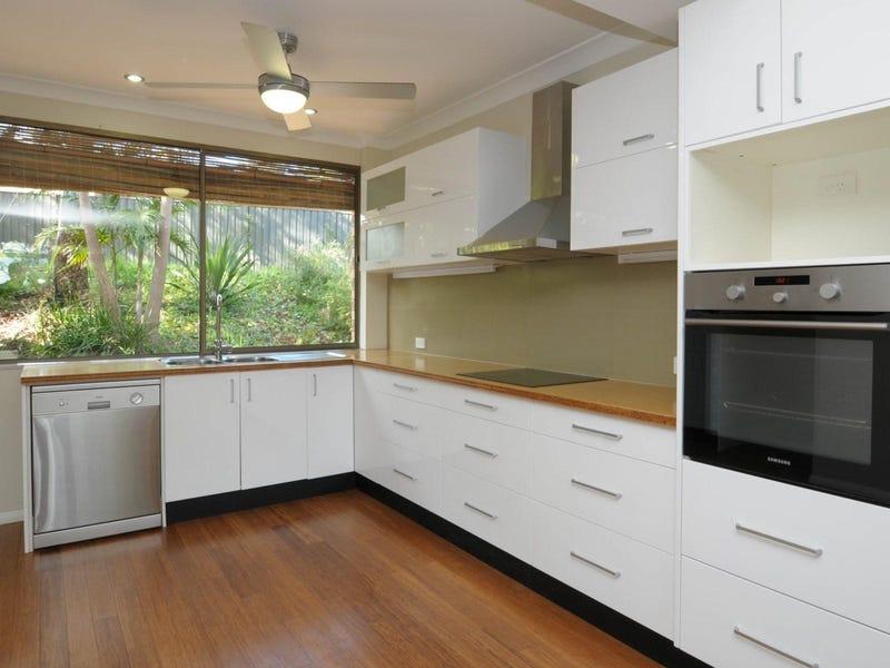 8/84 Queen Street, Warners Bay, NSW 2282
