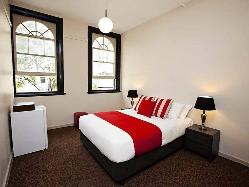 Rooms 1-12/151 Macquarie Street, Hobart, Tas 7000