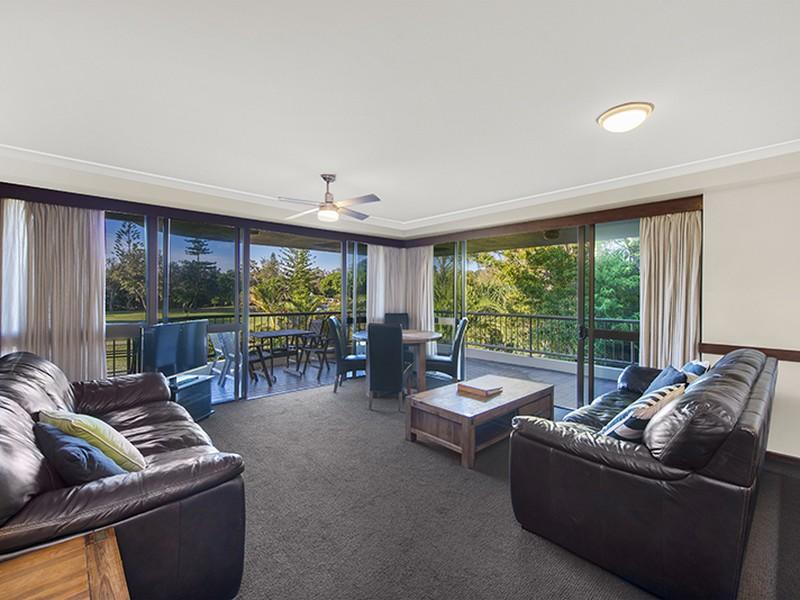 10/62-64 Lawson Street, Byron Bay, NSW 2481
