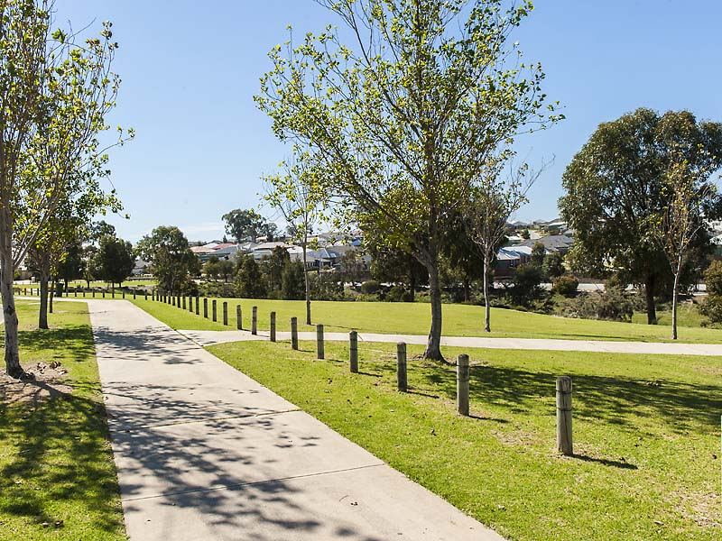 Address available on request, Baldivis, WA 6171